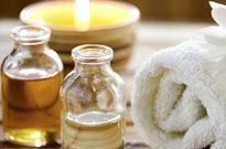 Aromatherapy: Candle, Skin Care, Natural Beautiful, Spa Recipes, Homespa, Spa Treatments, Home Spa, Type, Wax Lights