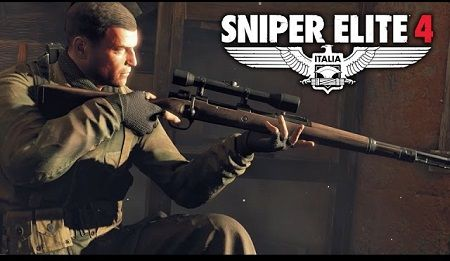 SNIPER ELITE 4 DEDICATED SERVER-STEAMPUNKS | 10.75 GB In Sniper Elite 4 Discover unrivalled sniping freedom in the largest and most advanced World War 2 shooter ever built. Read more at https://ebookee.org/SNIPER-ELITE-4-DEDICATED-SERVER-STEAMPUNKS_3173584.html#XxafVmyx0QoAxssw.99