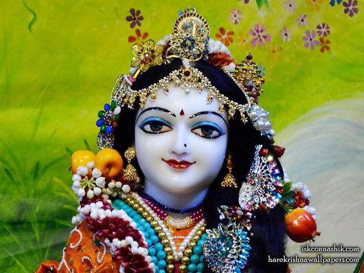 http://harekrishnawallpapers.com/sri-radha-close-up-iskcon-nashik-wallpaper-012/