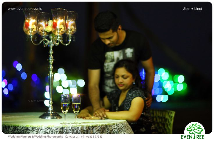 #CandidPhotogrphy   #Eventree  #EventreeWeddings  #CandleLight  www.eventree.events