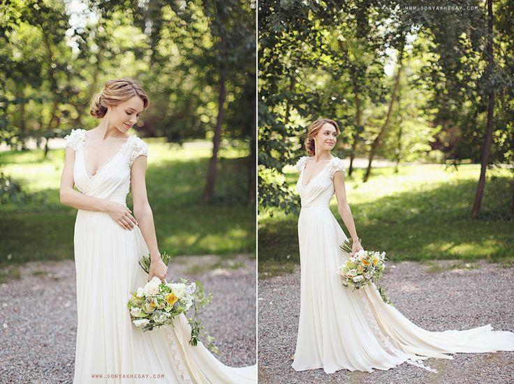 E&N-wedding-by-Sonya-Khegay-021