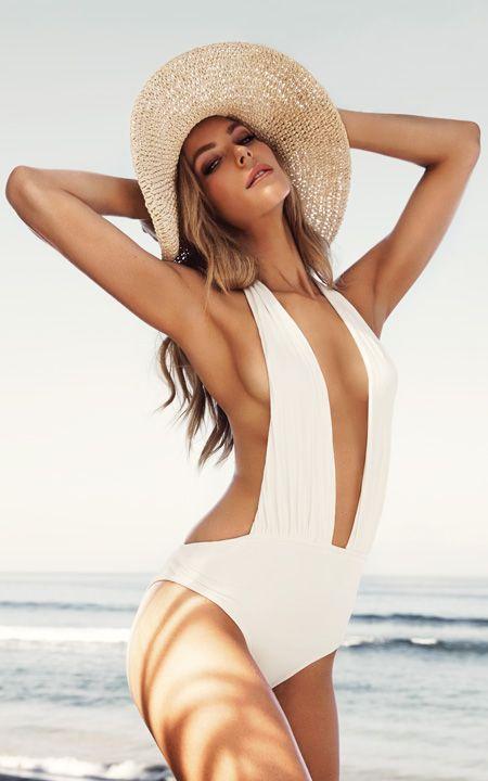 Jbronze by Jennifer Hawkins - the perfect tan Jbronze tanning range by Jennifer Hawkins | The perfect tan