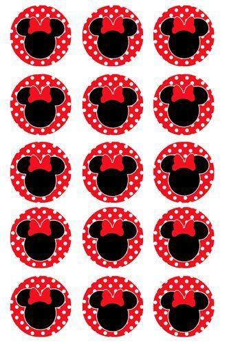 Michele's Unique Bowtique - Bottlecap images - Jacksonville, FL 32220, FL: