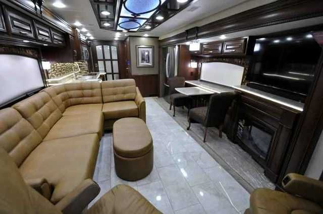 2016 New Entegra Coach Anthem 44B Bath & 1/2, 450HP, IFS, Aqua Class A in Texas TX.Recreational Vehicle, rv, 2016 Entegra Coach Anthem 44B Bath & 1/2, 450HP, IFS, Aqua Hot, Res. Fridge, The Largest 911 Emergency Inventory Reduction Sale in MHSRV History is Going on NOW! Over 1000 RVs to Choose From at 1 Location!! Offer Ends Feb. 29th, 2016. Sale Price available at or call 800-335-6054. You'll be glad you did! *** Motor Home Specialist is Family Owned & Operated and the #1 Volume…