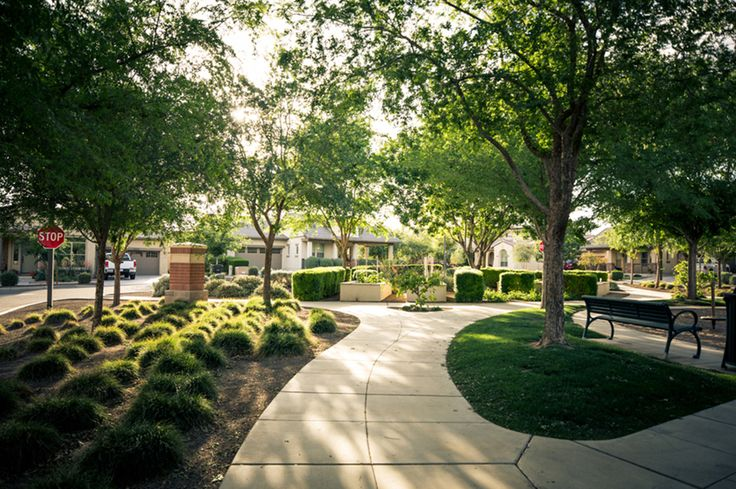 ... parks and open spaces are just part of what makes Marley Park such a unique community. Contact us for more information about parks in Surprise, AZ!