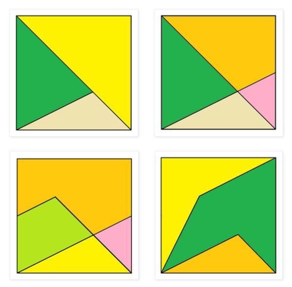 (1) WODB? Math (@WODBMath) | Twitter