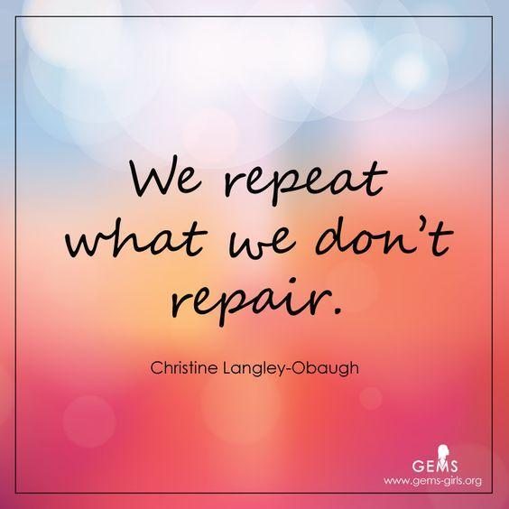 Gottman Institute (@GottmanInst) | Twitter
