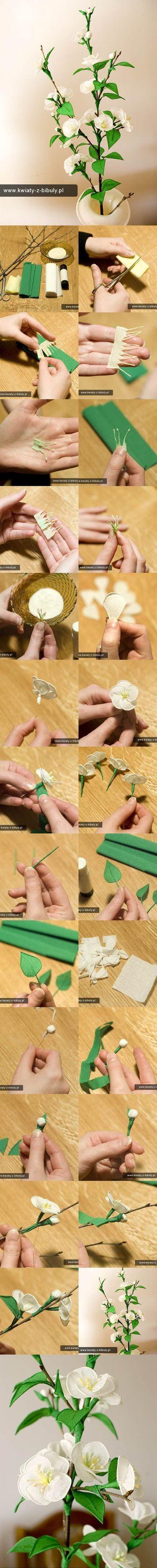 Zobacz zdjęcie piekne-kwiaty-z-bibuly w pełnej rozdzielczości