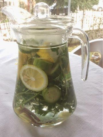 yemek,hobi ve sağlık yazıları içeren blog