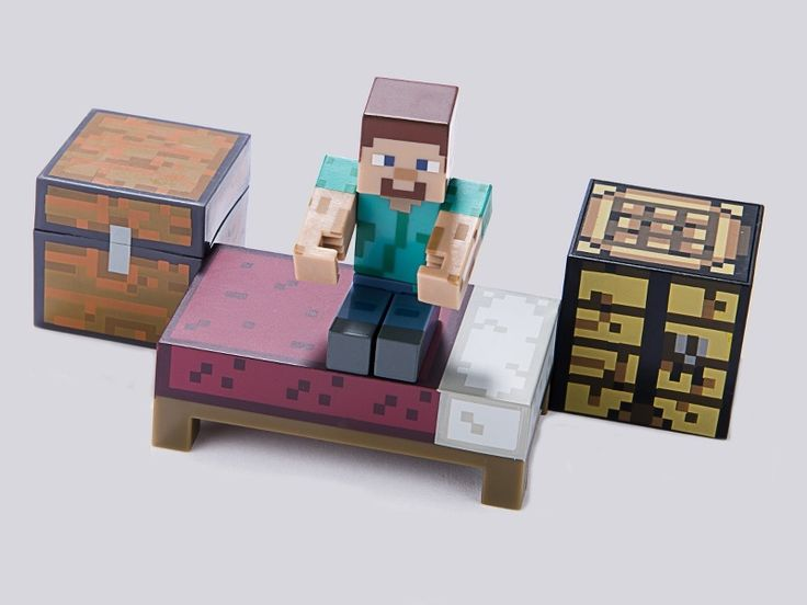 Back in June, Xbox announced that it was partnering with Oculus Rift and Windows 10. Now, Minecraft is joining the fold. Click through for details, and a video of the announcement.
