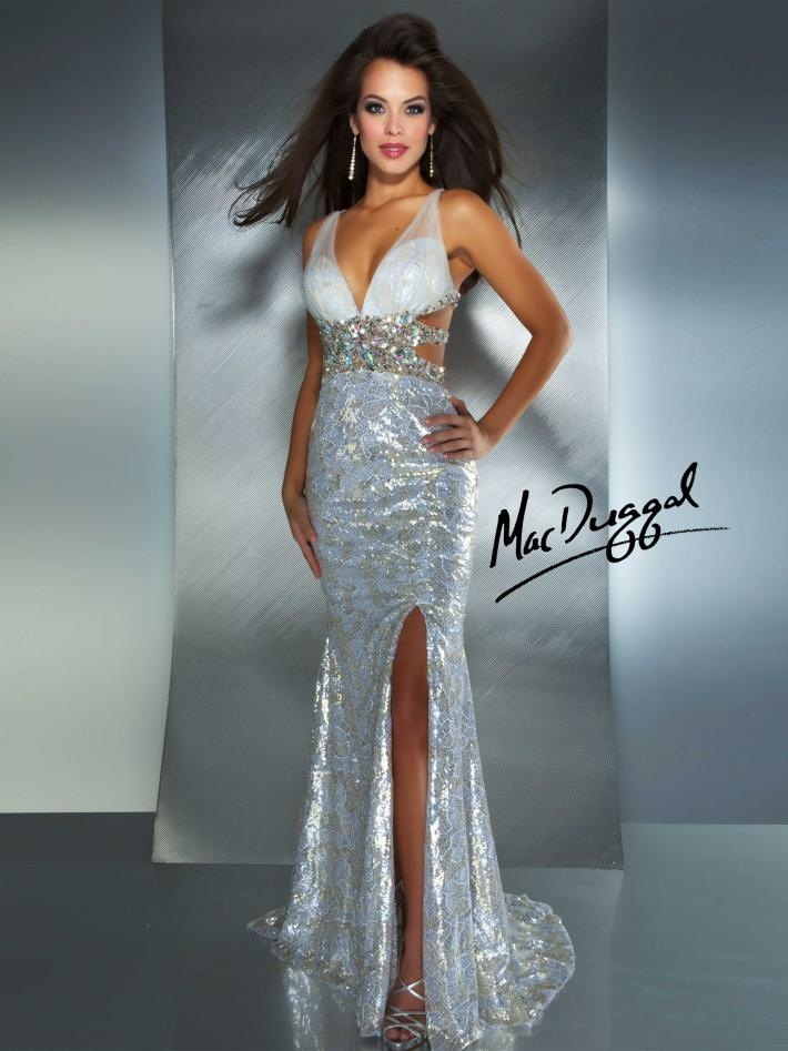 43 best PROM 2015 images on Pinterest | Prom 2015, Mac duggal and ...