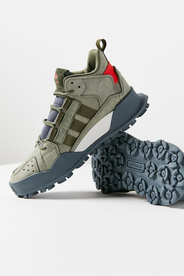 adidas F1.3 LE Sneaker | Sneakers, Adidas, Boots