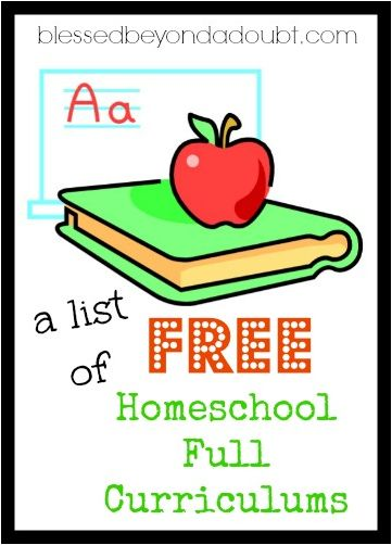 1000+ ideas about Online Homeschooling on Pinterest | Free ...