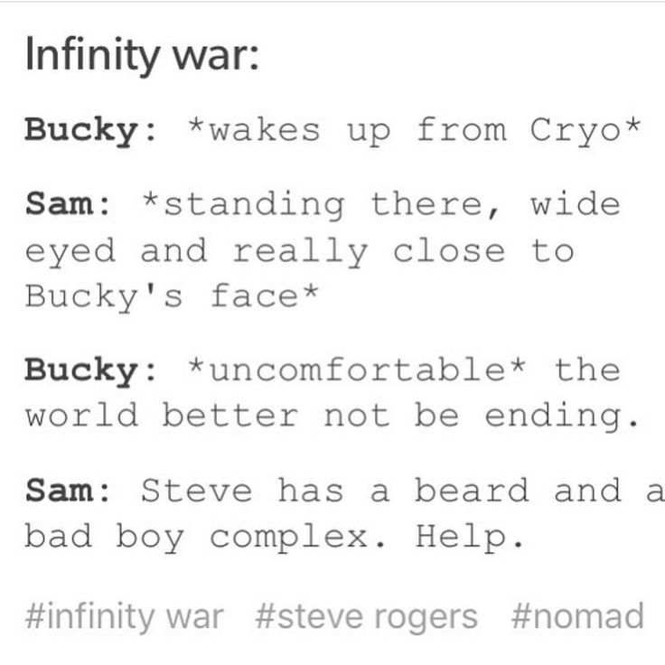"1,679 Likes, 16 Comments - Stony Lover (@tomhollendmysuffering) on Instagram: ""- I saw this video and it's the funniest thing I've ever watched I deadass cried"""