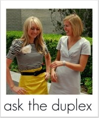 yellow + stripes = perfect: Yellow Stripes, Clothing Obsession, Fashion Questions, Daily Reading, Duplex Fashion