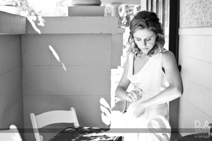 Our Brides   image by D.A Yates Photography & Design www.dayates.com.au #weddingphotographer #blackandwhitephoto