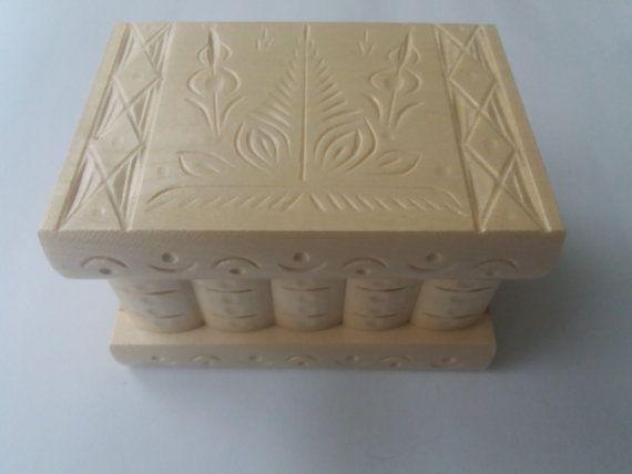 Nuova bella naturale handcarved, scatola di puzzle in legno fatti a mano, scatola segreta, scatola magica, portagioie, Rompicapo, scatola di immagazzinaggio, fiore design scatola regalo