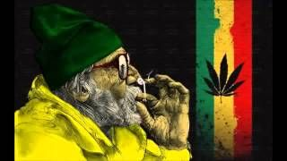 snoop dogg smoke weed everyday remix - YouTube