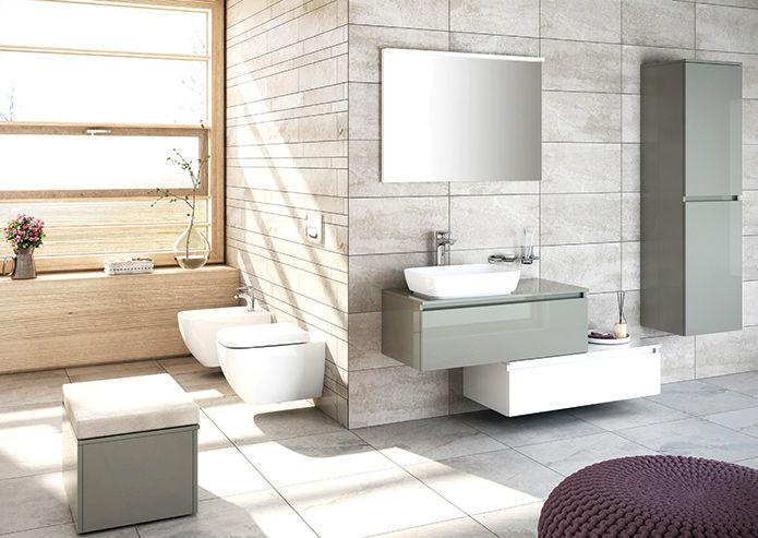 Banyo mobilyaları kişiselleşiyor - HOME SHOWROOM  Banyo mobilyaları kişiselleşiyor VitrA'nın küçük büyük bütün banyo alanlarında kullanılabilen Shift+ banyo mobilyaları, modülerliği sayesinde bu mekanı kişiselleştirebilme olanağı sunuyor. Ev içinde özel ve kişisel bir mekan olarak tanımlanan banyolar, aynı zamanda kullanıcısının zevkine, beklentilerine ve aradığı çözümlere odaklı olarak farklılaşabiliyor.