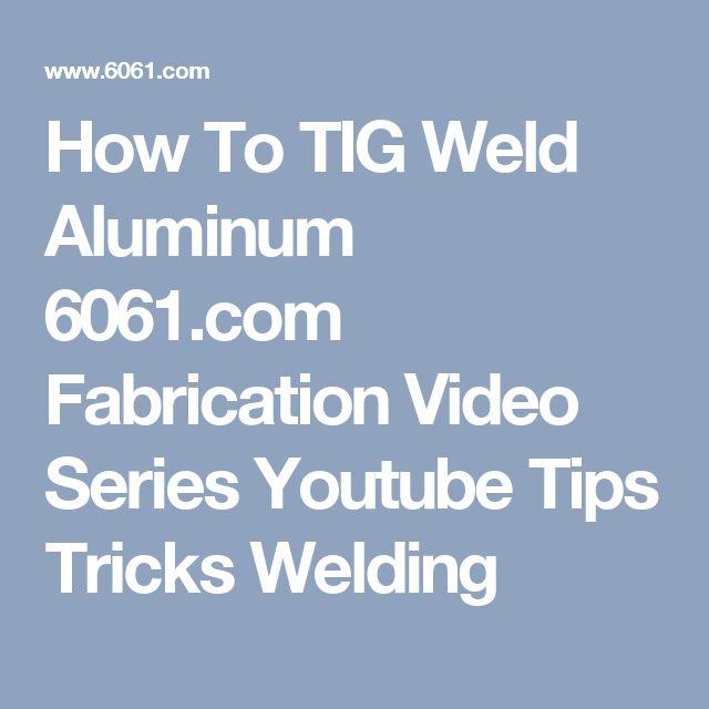 fabrication tips and tricks pdf