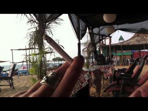 путешествие Smarttrip.ru по Индии. Маршрут длиной в 21 день: Дели -- Агра -- Джайпур -- Гоа -- Харидвар -- Рикешеш -- Миссури - Дели.