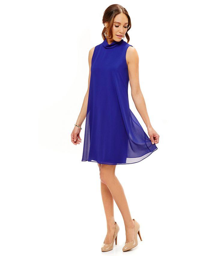 42 best Dress to Impress images on Pinterest | Dillards, Dress to ...