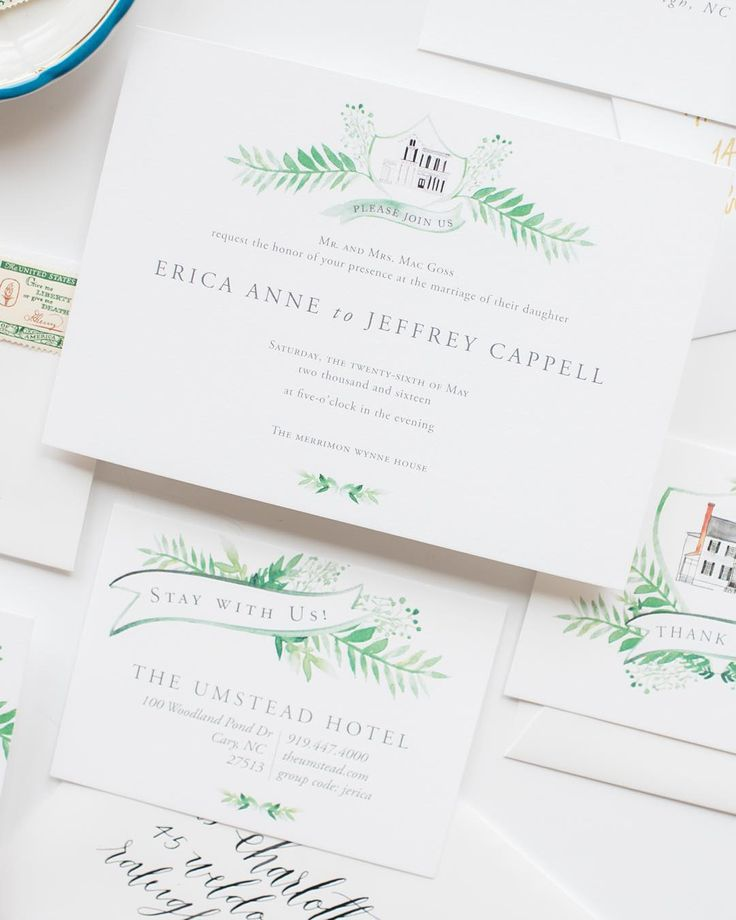 15 best Wedding Invite images on Pinterest | Chronicles of narnia ...
