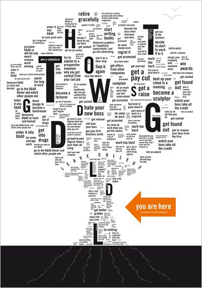 1000+ images about Word Art on Pinterest | Behance, Typography and ...