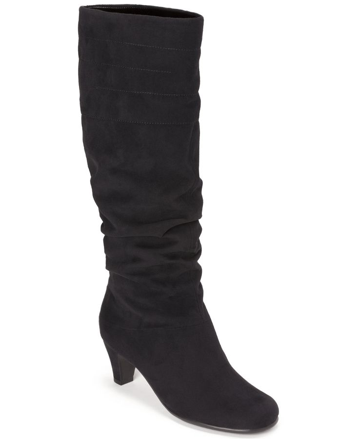 http://www1.macys.com/shop/product/aerosoles-running-play-tall-dress-boots?ID=629361