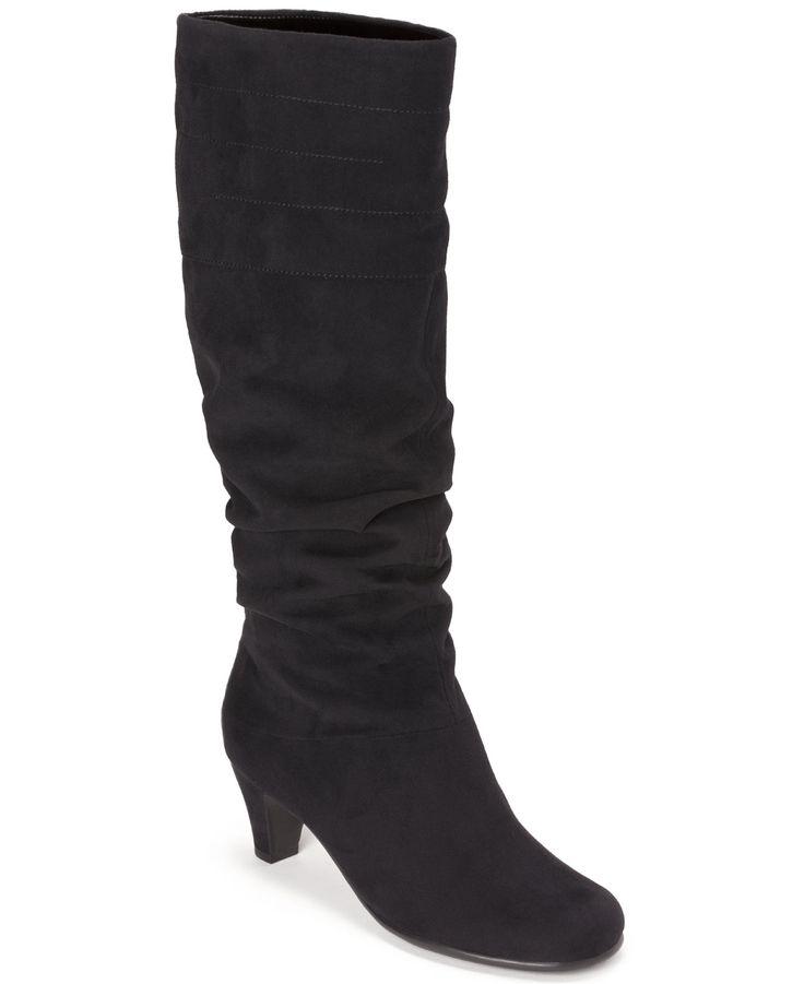 http://www1.macys.com/shop/product/aerosoles-running-play-tall-dress-boots?ID=629361