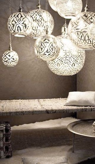 17 Best Ideas About Globe Lamps On Pinterest Globes