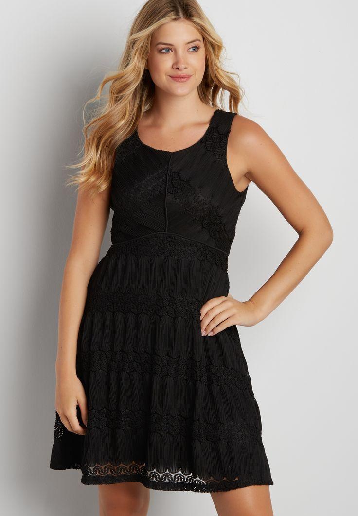 730 best dresses images on Pinterest
