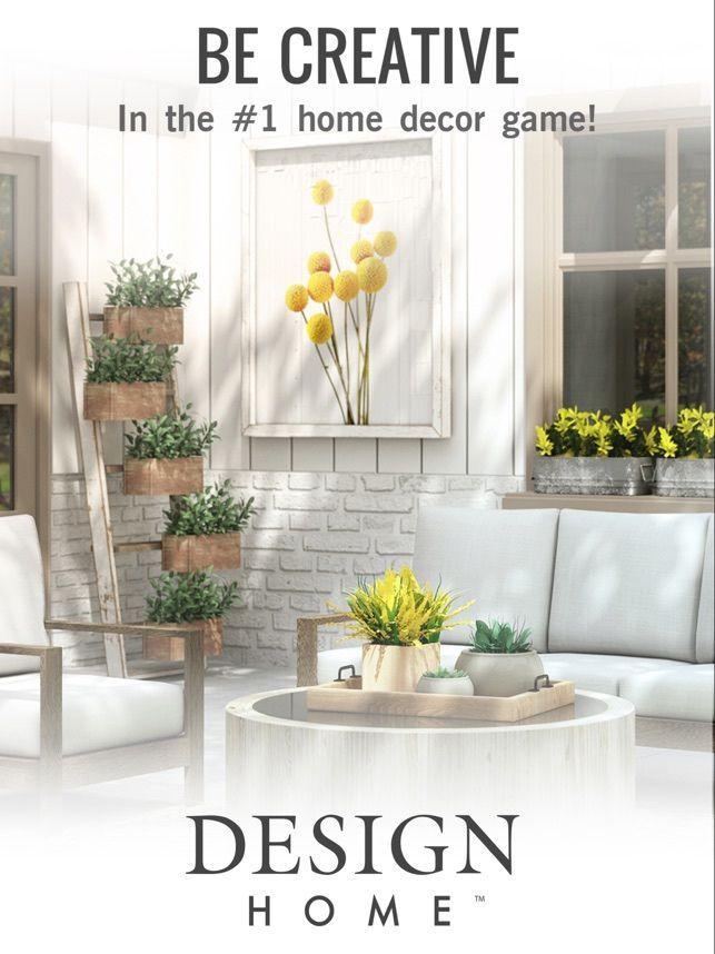 77 App House Design 2018 In 2020 House Design Games Design Your Own Bedroom Home Decor Australia
