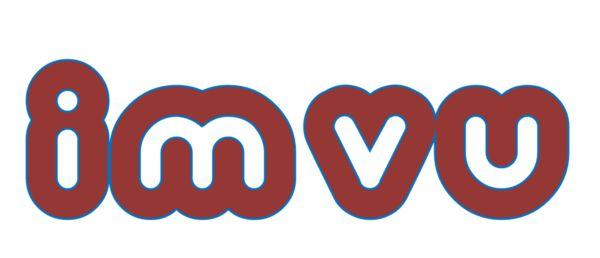 Free IMVU Credits.