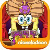 #8: La locura de los mini juegos de Bob Esponja #apps #android #smartphone #descargas          https://www.amazon.es/locura-los-mini-juegos-Esponja/dp/B00XAZ4X0A/ref=pd_zg_rss_ts_mas_mobile-apps_8