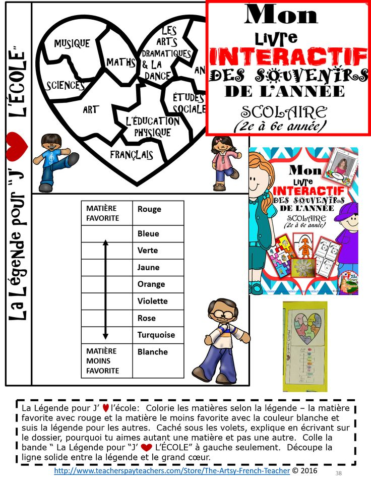172727 best french learning images on pinterest