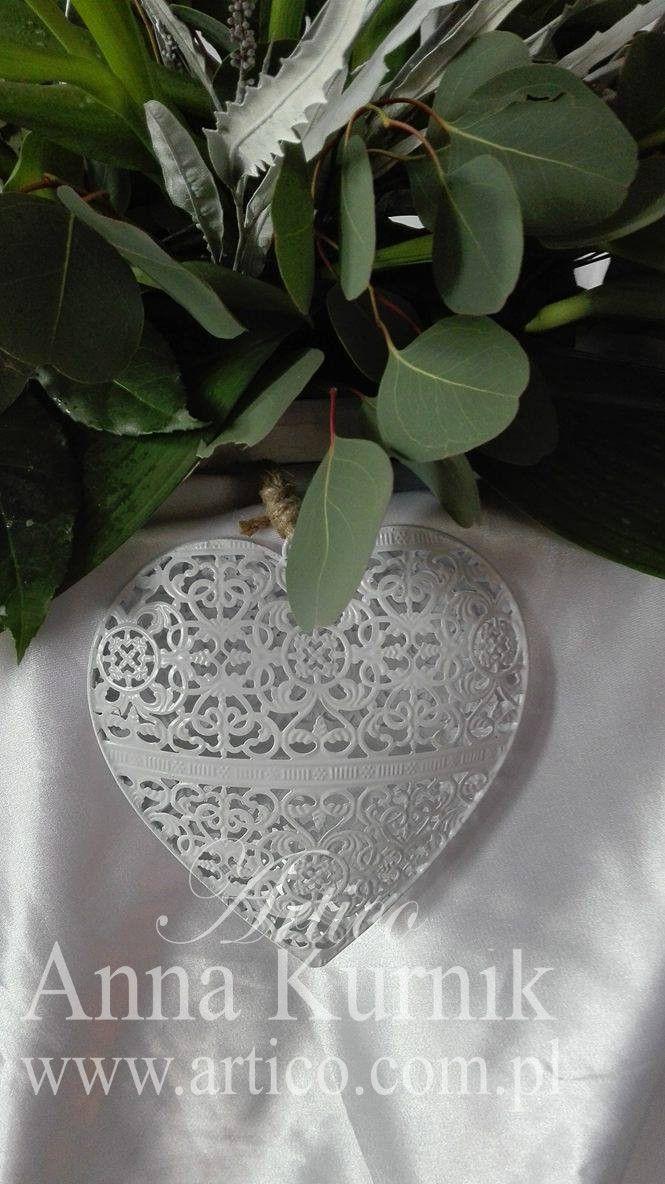 małe cudeńka  www.facebook.com/artico.kwiaty