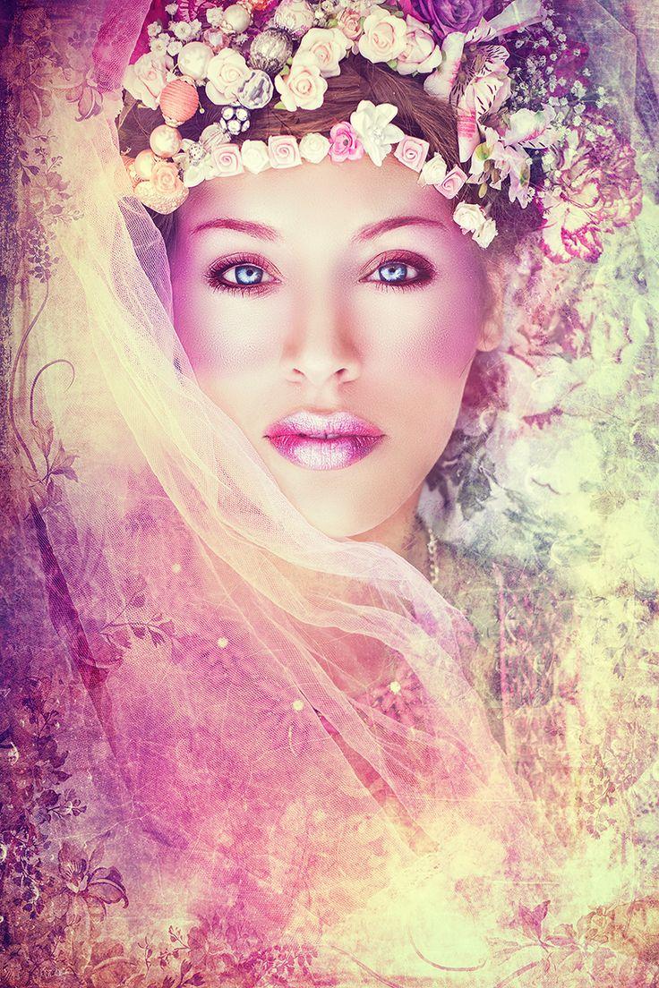Mejores 101 imágenes de Inszenierte Portraits en Pinterest ...