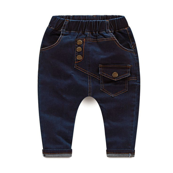 http://babyclothes.fashiongarments.biz/  Boy spring and autumn denim long trousers 2016 child baby boys jeans letter print fashion harem pants causal denim pants, http://babyclothes.fashiongarments.biz/products/boy-spring-and-autumn-denim-long-trousers-2016-child-baby-boys-jeans-letter-print-fashion-harem-pants-causal-denim-pants/,    My dear friends,   Welcome to Saa Kids ! About the size, we have the Size Chart for every items, and if you are not sure about the  size or color, then please…