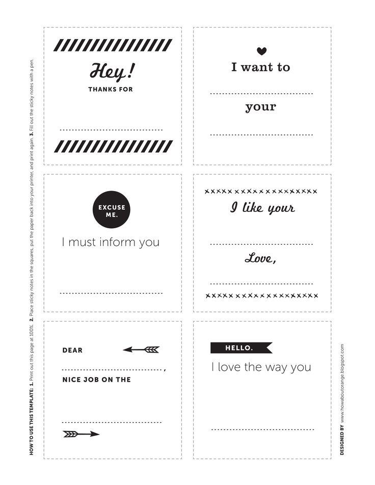 3559 best templates images on Pinterest - professional memorandum template
