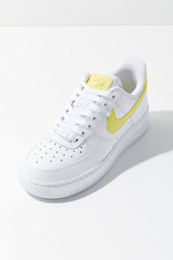 nike air force urban outfitters