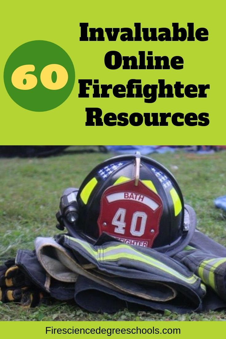Do You Need A Fire Science Degree To Become A Firefighter Career