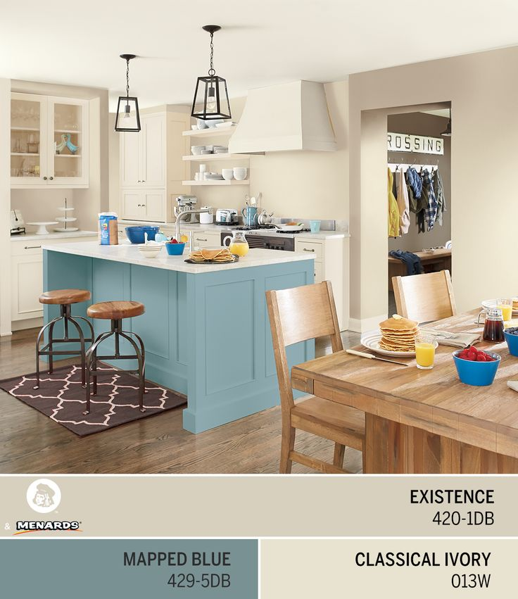 Colors That Bring Out The Best In Your Kitchen: 96 Best Color Of The Month: 2016 Images On Pinterest