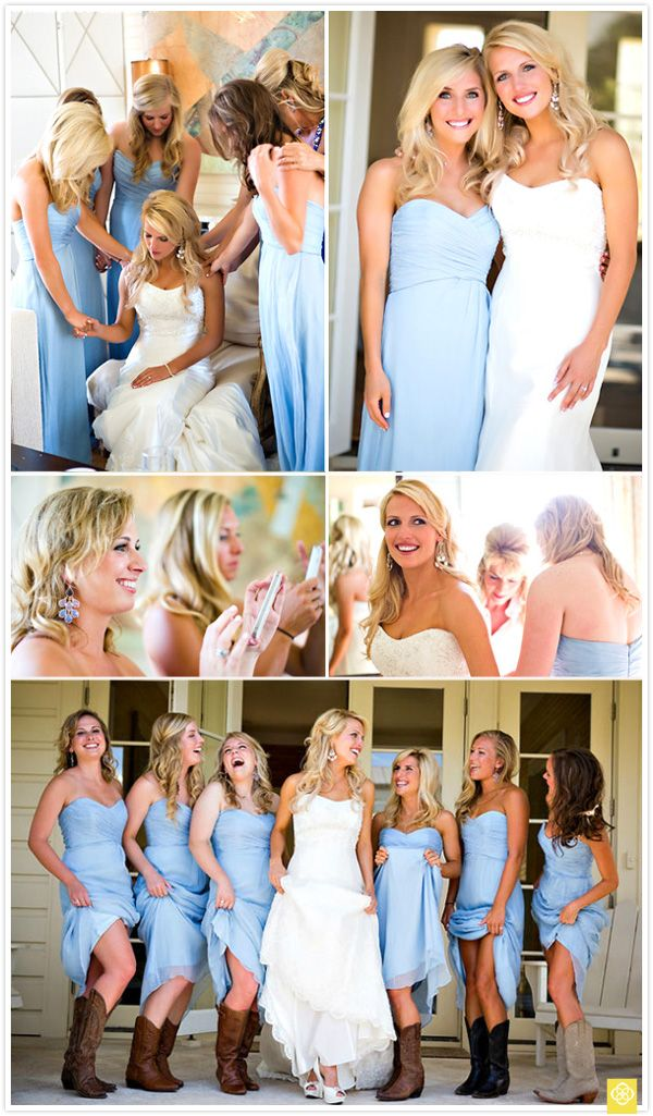 Bridal Party Wedding Ideas #inspration Like Us on Facebook for Valentines Contests and Giveaways ......... www.facebook.com/586eventgroup www.586eventgroup.com