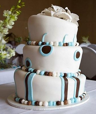 craziest wedding cakes ever 17 best ideas about wedding cakes on 13038