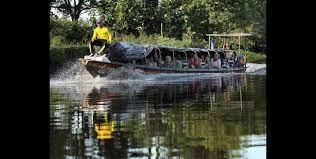 Resultado de imagen para pueblos ribereños del rio magdalena