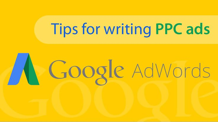 Finest tips for writing successful high converting PPC ads #PPCManagementServices #PPCcampaign #PPCtextads #ppc