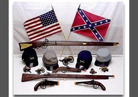 91 Best Civil War War Between The States 1861 1865