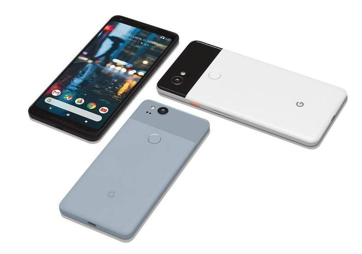 DxOMark rated Google Pixel 2 as the best camera but it does not really define the best camera on a smartphone. Although Google packs the best possible into a single lens it doesn't means it's better than Dual Camera  #Google #Pixelbook #Samsung #Android #Galaxy #MadeByGoogle #GooglePixsl2XL #GalaxyNote8 #Future #Computing #AndroidOreo #Like #Comment #Share #Subscribe #Follow #Love #2017 #Best #Note8 #Smartphone #Future #GalaxyNote8 #GooglePixel2 #IP68 #DualCamera #SPen #FaceRecognition…