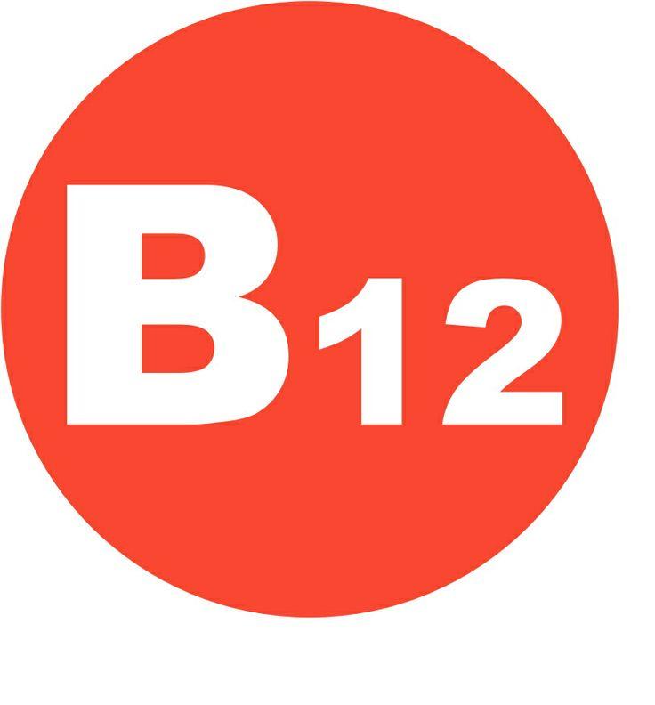 Витамин B12 Роль витамина B12 в организме  Давайте поговорим о популярной теме в сыроедении: Витамин B12! Витамин B12 – ключевой витамин настолько, что сторонники и противники мясоедения спорят о том, нуждаются ли строгие вегетарианцы и сыроеды в нем или нет, надо вводить добавки из животной пищи или нет? Рассмотрим данный вопрос в этой статье.